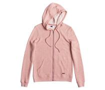 Signature - Kapuzenjacke für Damen - Pink