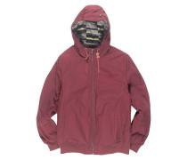 Dulcey - Jacke für Herren - Rot
