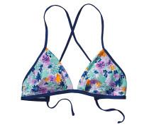 Kupala - Bikini Oberteil für Damen - Lila