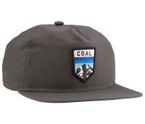 The Summit - Cap für Herren - Grau