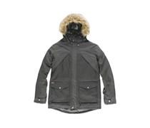 Fargo - Jacke für Herren - Schwarz