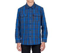 Copeland - Hemd für Jungs - Blau