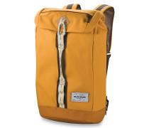 26L - Rucksack für Herren - Gelb