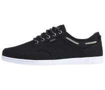 Dory - Sneaker - Schwarz