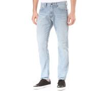 Vicious - Jeans für Herren - Blau
