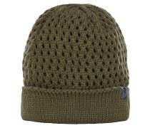 Shinsky - Mütze für Herren - Grün