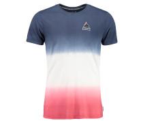 MitterreitM. - T-Shirt für Herren - Blau