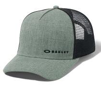 Chalten - Cap für Herren - Grau
