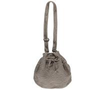Mini Dorothy - Tasche für Damen - Braun