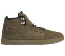 Bandit - Sneaker - Grün