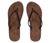 Canina - Sandalen für Damen - Braun