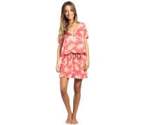 Southest Chic - Kleid für Damen - Pink