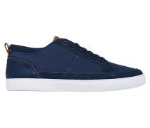 New Jersey - Sneaker für Herren - Blau
