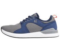 Cyprus SC - Sneaker - Grau