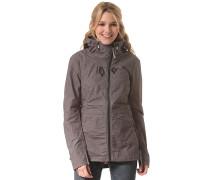Oppose - Jacke für Damen - Grau