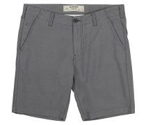Kingfield - Shorts für Herren - Grau