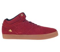 The HSU G6 - Sneaker für Herren - Rot