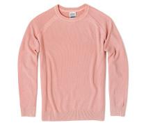 Ozone - Sweatshirt für Herren - Pink