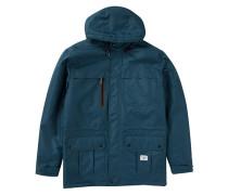Alves - Jacke für Herren - Blau