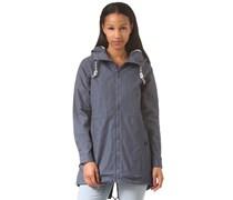 Library Light - Jacke für Damen - Blau