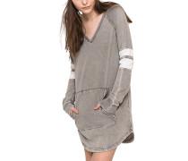 Chill - Kleid für Damen - Grau