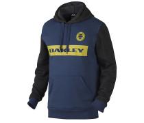 Race Fleece - Sweatshirt für Herren - Blau