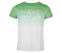 Aurelio - T-Shirt für Herren - Grün