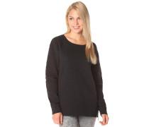 Earley - Sweatshirt für Damen - Schwarz