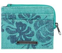 Pennie - Geldbeutel für Damen - Blau
