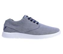 Dressup Lightweight Sneaker - Blau