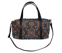 Sunset - Tasche für Damen - Mehrfarbig