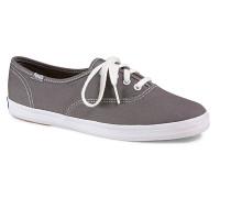 Champion - Sneaker für Damen - Grau