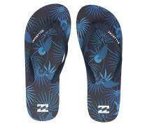 Tides Sundays - Sandalen für Herren - Blau