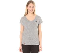 Fields Of Athenry II - T-Shirt für Damen - Grau