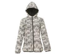 Crisp Air - Jacke für Damen - Beige