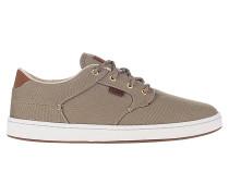 Quentin - Sneaker für Herren - Beige