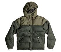 Woolmore - Jacke für Herren - Beige