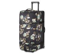 Split 65L - Reisetasche für Damen - Mehrfarbig
