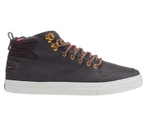 Elm - Sneaker für Herren - Braun