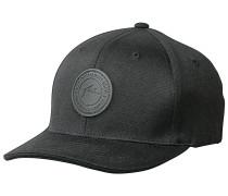 Inner Banks - Flexfit Cap für Herren - Schwarz