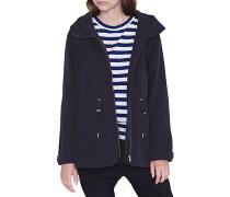 Ebba - Jacke für Damen - Blau