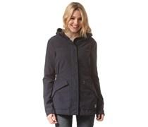Suburb - Jacke für Damen - Blau