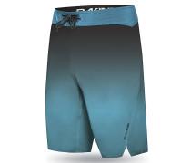 Accelerator - Boardshorts für Herren - Blau