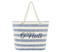 Beach Bag Straw