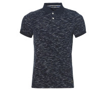 Jack's Special - Polohemd für Herren - Blau
