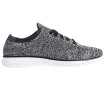 Mooi - Sneaker für Damen - Grau