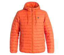 Everyday Scaly - Jacke für Herren - Orange