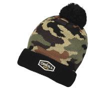Kemosabe - Mütze für Herren - Camouflage