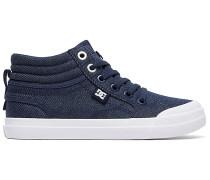 Evan High TX SE - Sneaker für Mähen - Blau