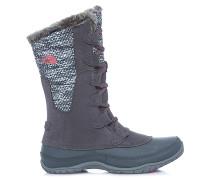 Nuptse Purna - Stiefel für Damen - Grau